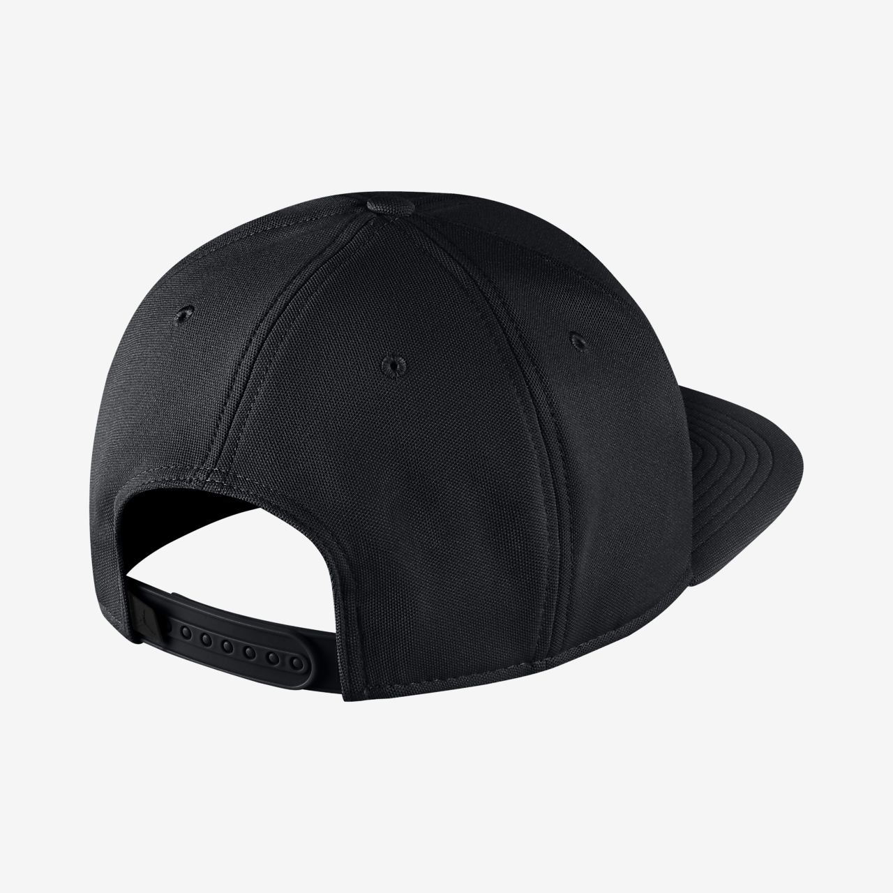58fecf39eca9b Low Resolution Gorro ajustable Jordan Jumpman Snapback Gorro ajustable Jordan  Jumpman Snapback
