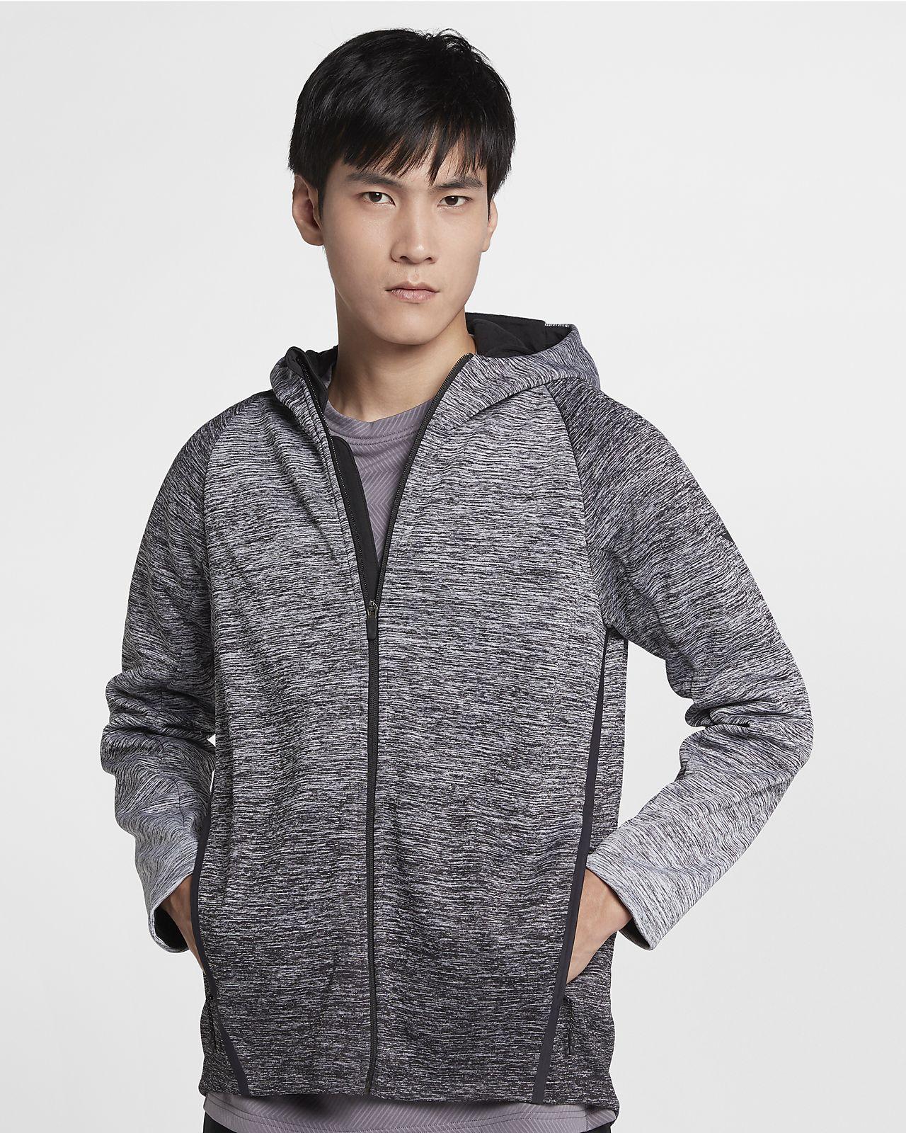 Nike Therma-Sphere Premium Men s Training Jacket. Nike.com NO 967157ed1a87