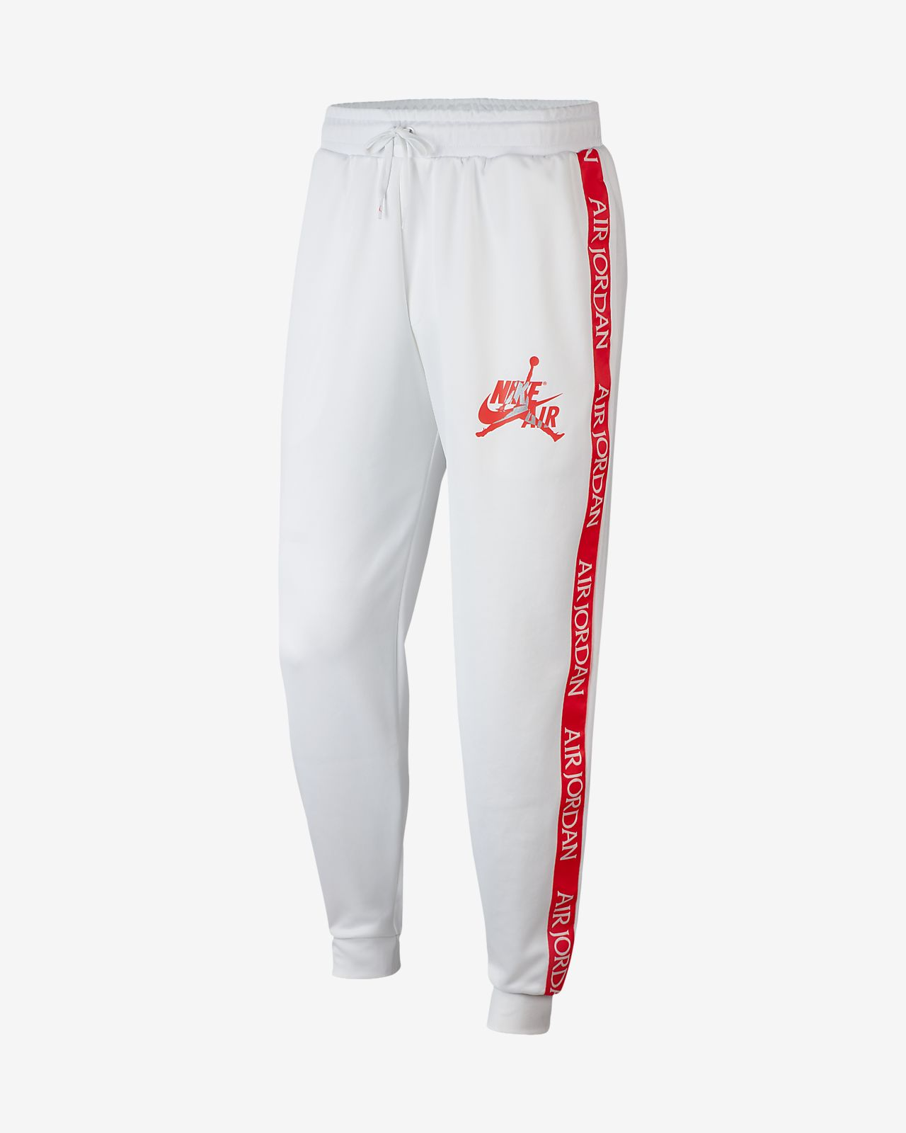 Jordan Jumpman Classics Men's Tricot Warm-Up Trousers