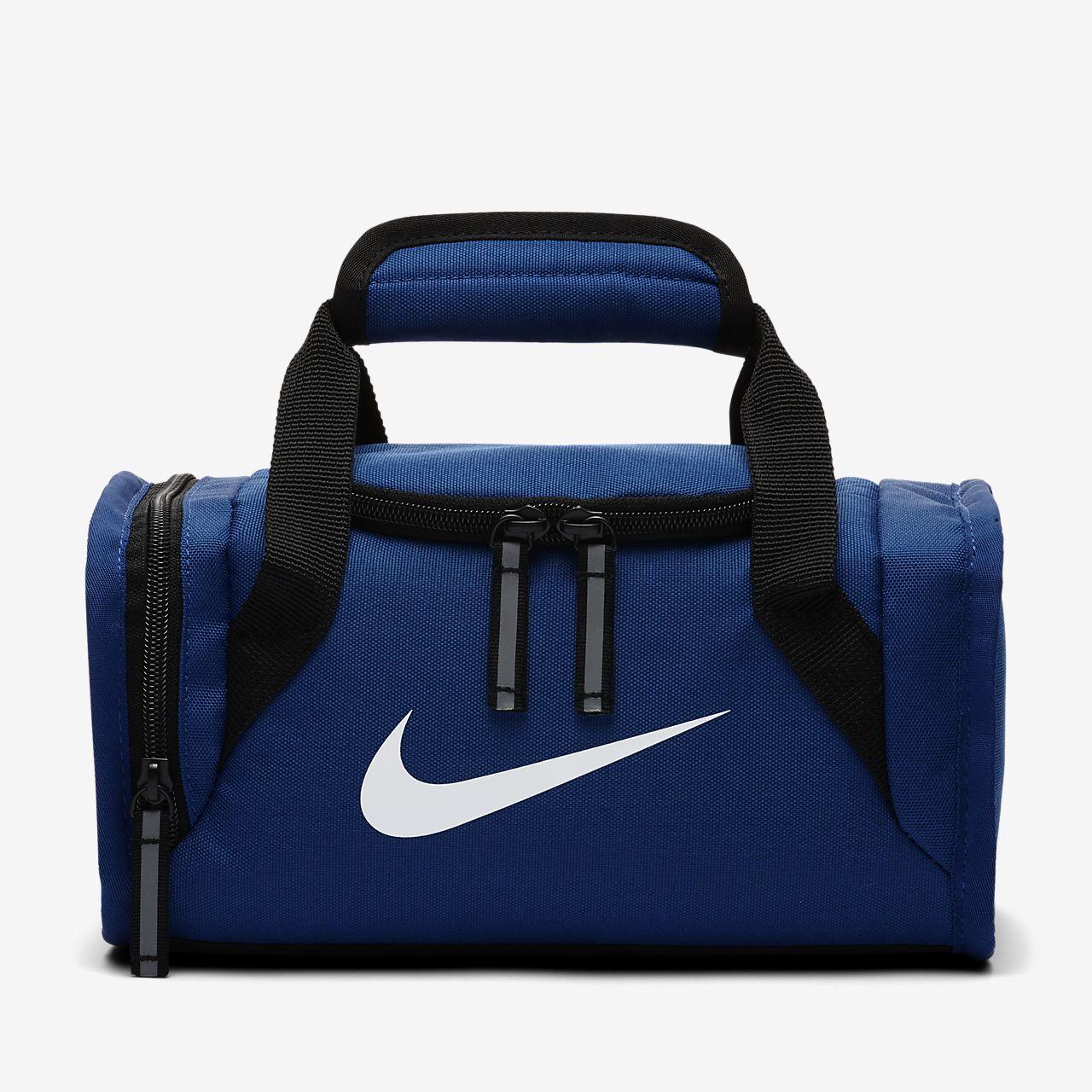 Nike Brasilia Fuel Pack Brotzeittasche