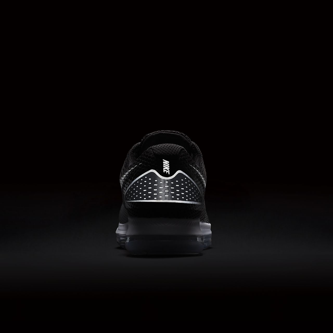 Nike Zoom All Out Low 2 Hardloopschoen voor dames