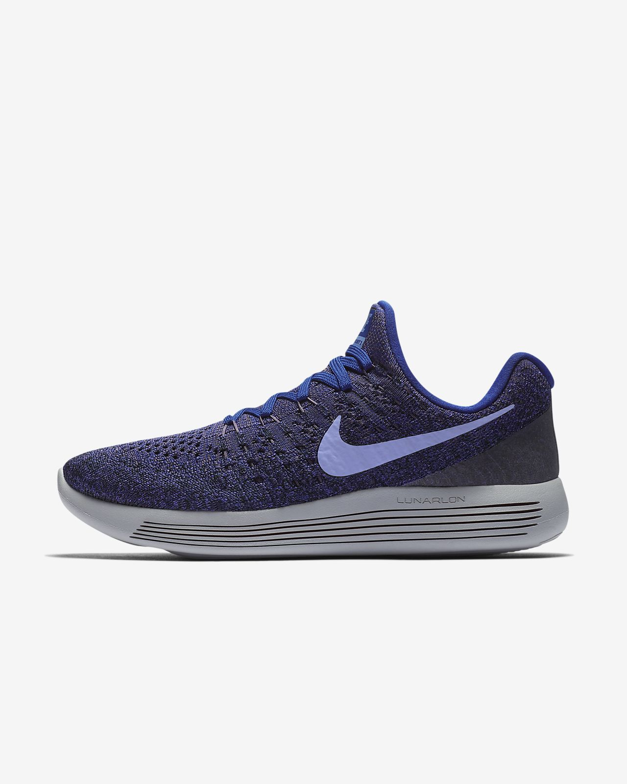 outlet store e63dc 09199 Nike LunarEpic Low Flyknit 2