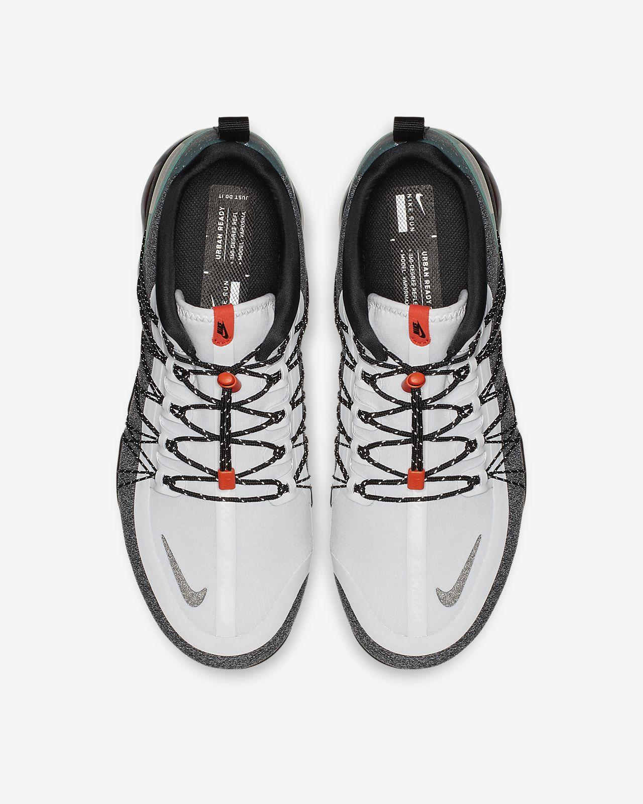 Utility Nike Pour Chaussure Vapormax Homme Air dCtxosQhrB