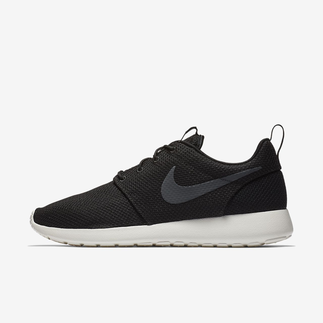 ... Nike Roshe One Men's Shoe