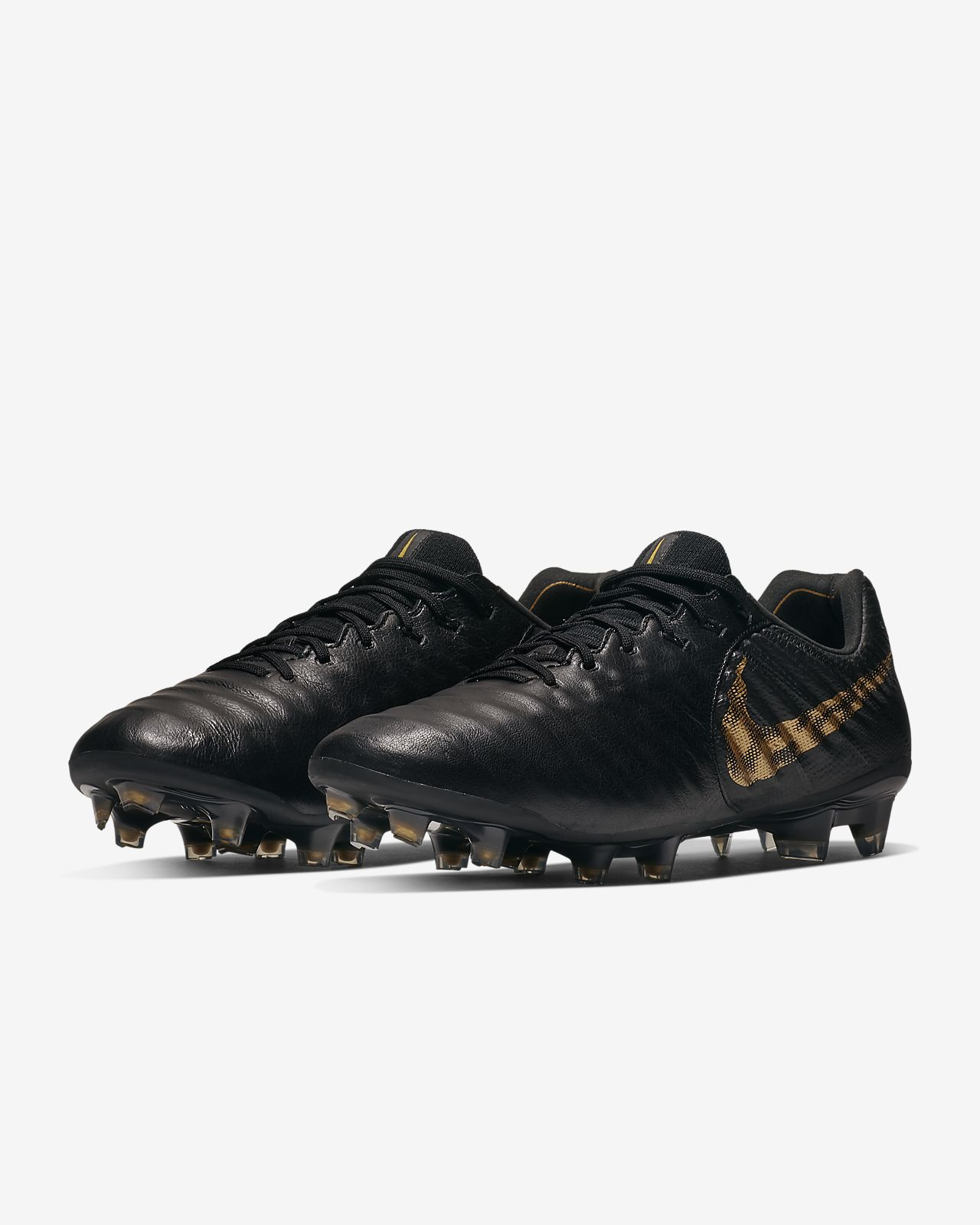 63419672a Nike Tiempo Legend 7 Elite FG Firm-Ground Football Boot. Nike.com IN
