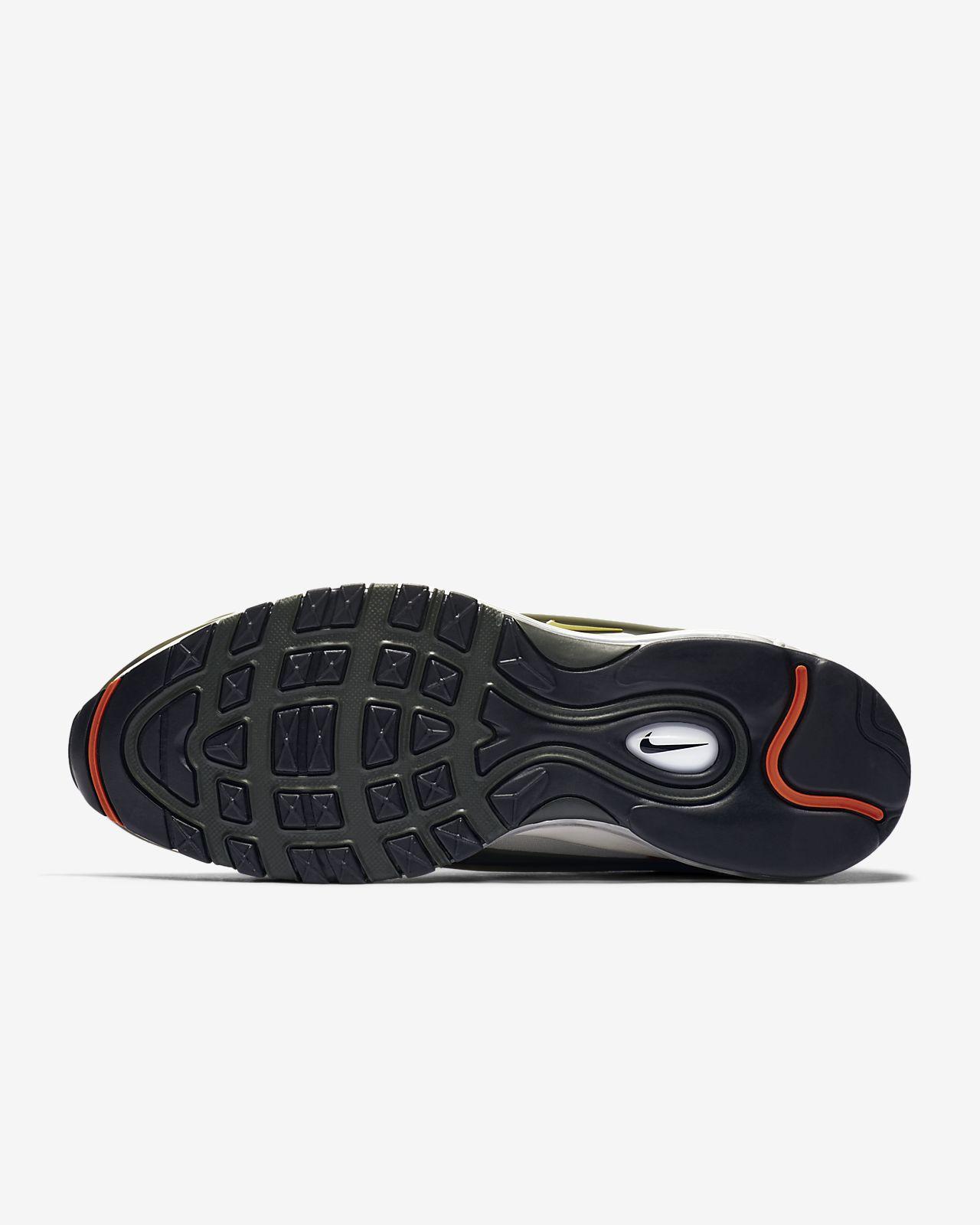 Sapatilhas Nike Air Max Deluxe para homem. Nike.com PT 2d03e49be3fe5