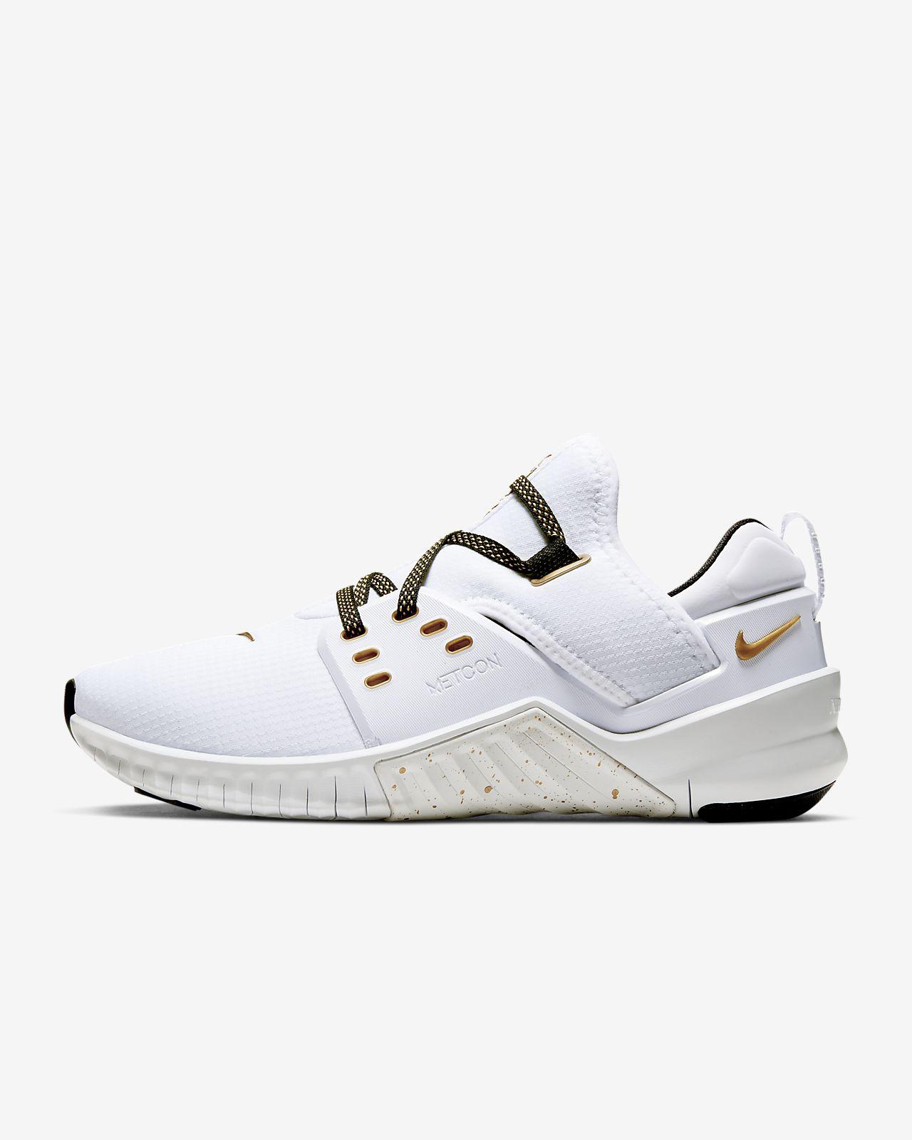 Nike Free X Metcon 2 Damen Trainingsschuh