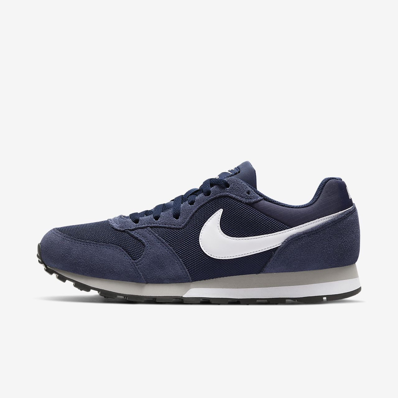 best loved 99448 3fdf8 ... Chaussure Nike MD Runner 2 pour Homme