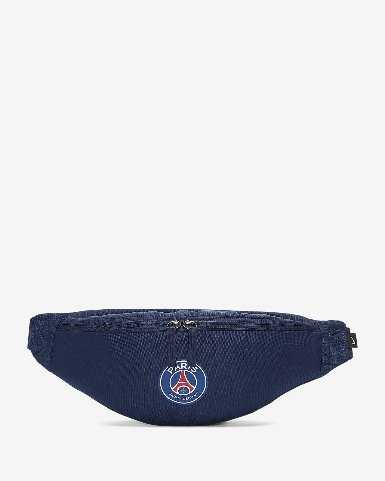 Paris Saint-Germain Stadium Futbol Bel Çantası