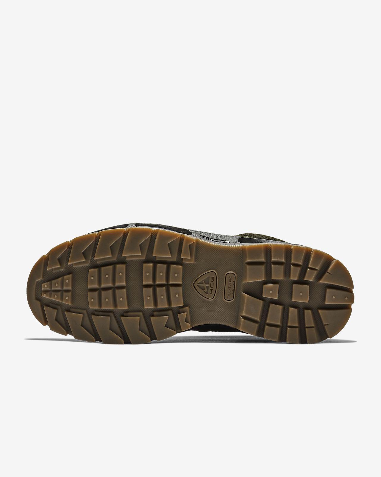 huge discount accf3 e576e ... Nike Air Max Goadome Men s Boot