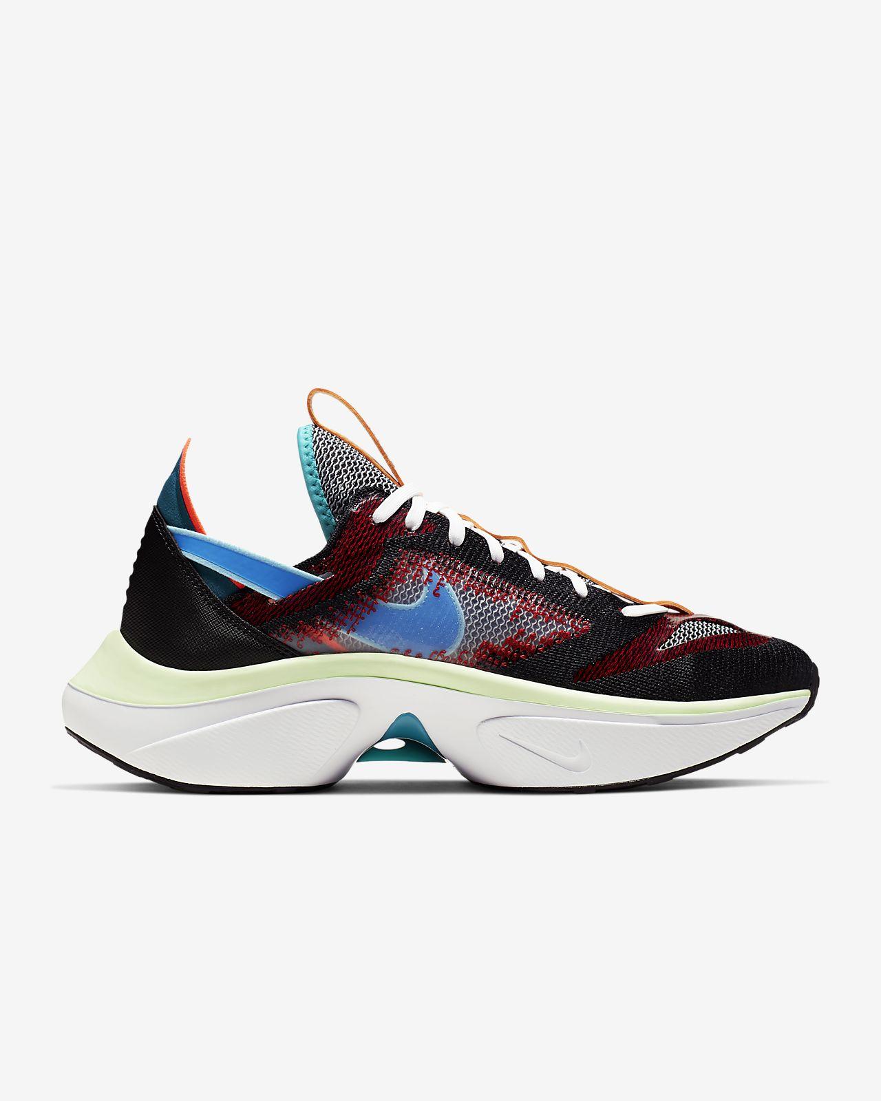 Calzado para hombre Nike N110 DMSX