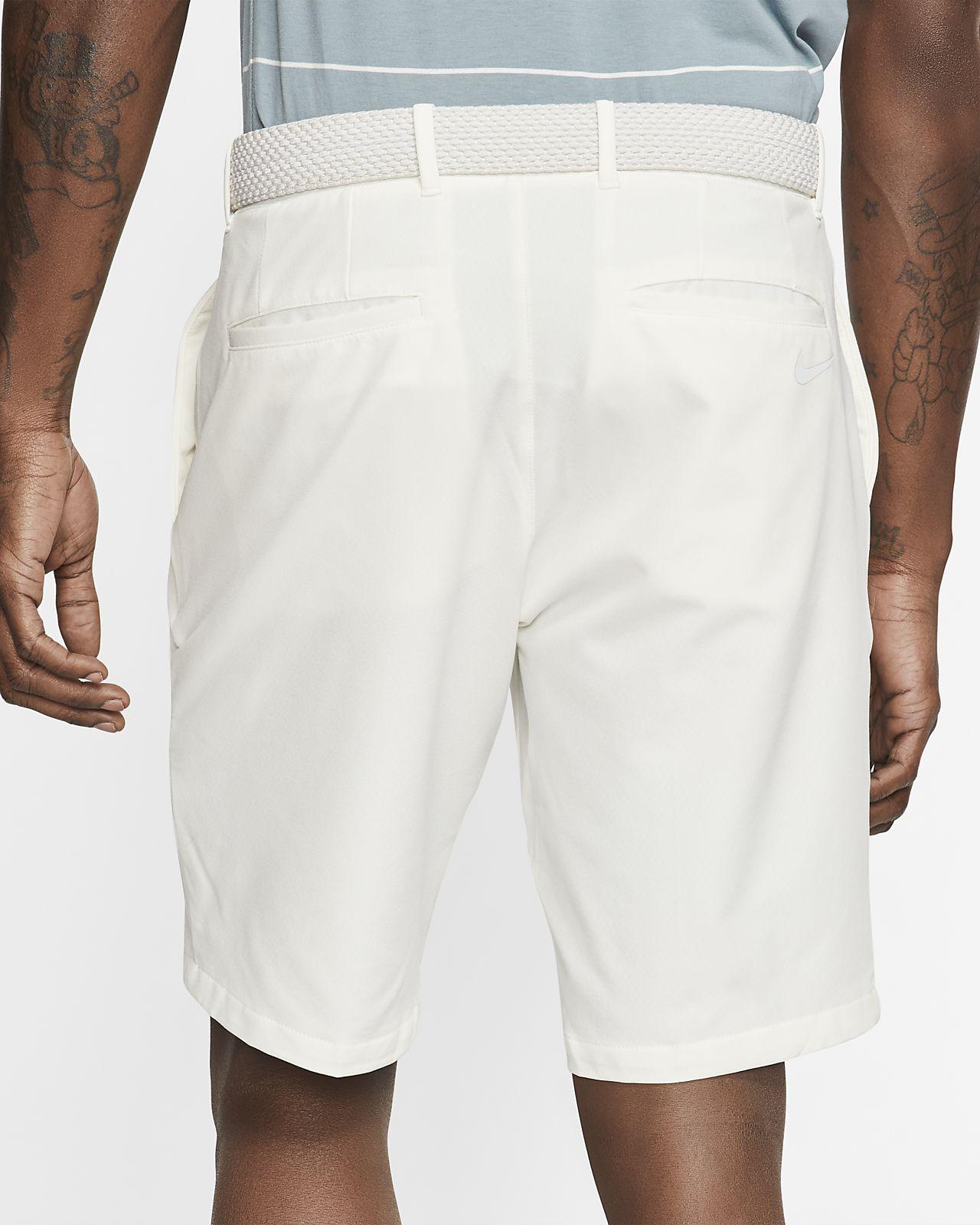 839fe91b7f9e Nike Flex Men s Slim-Fit Golf Shorts. Nike.com NL