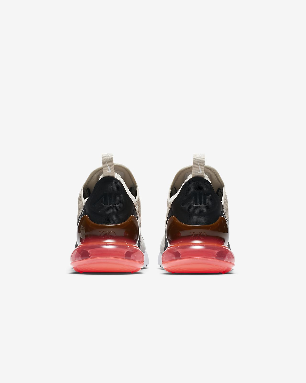 bf6e9bb45213c Nike Air Max 270 Men's Shoe. Nike.com GB