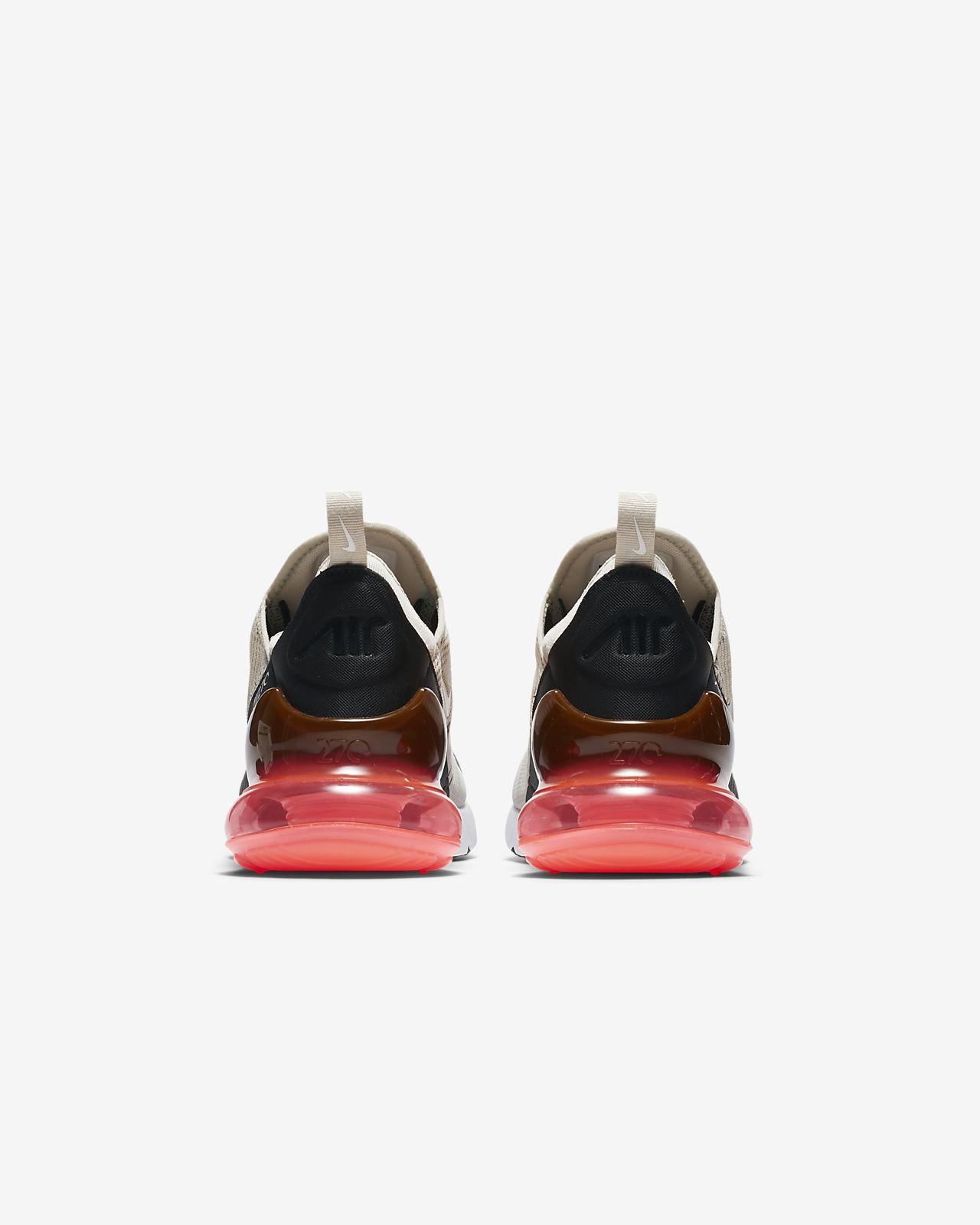 Nike Air Max 270 PS (AO2372) blackanthracitewhite günstig