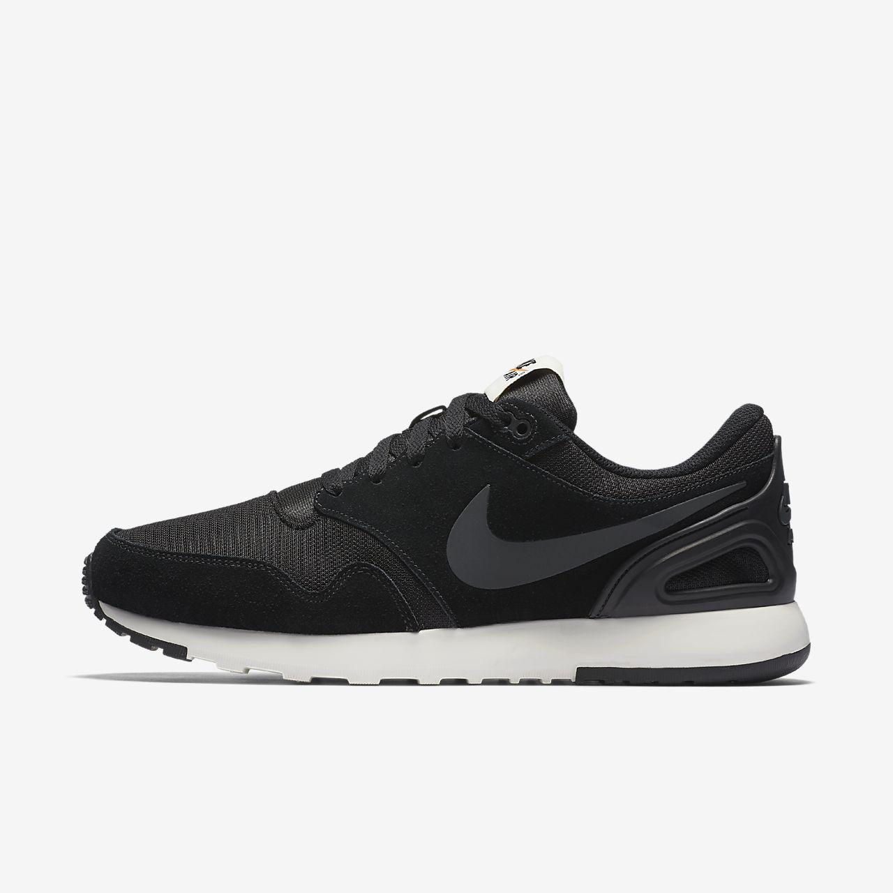 Sko Nike Air Vibenna för män