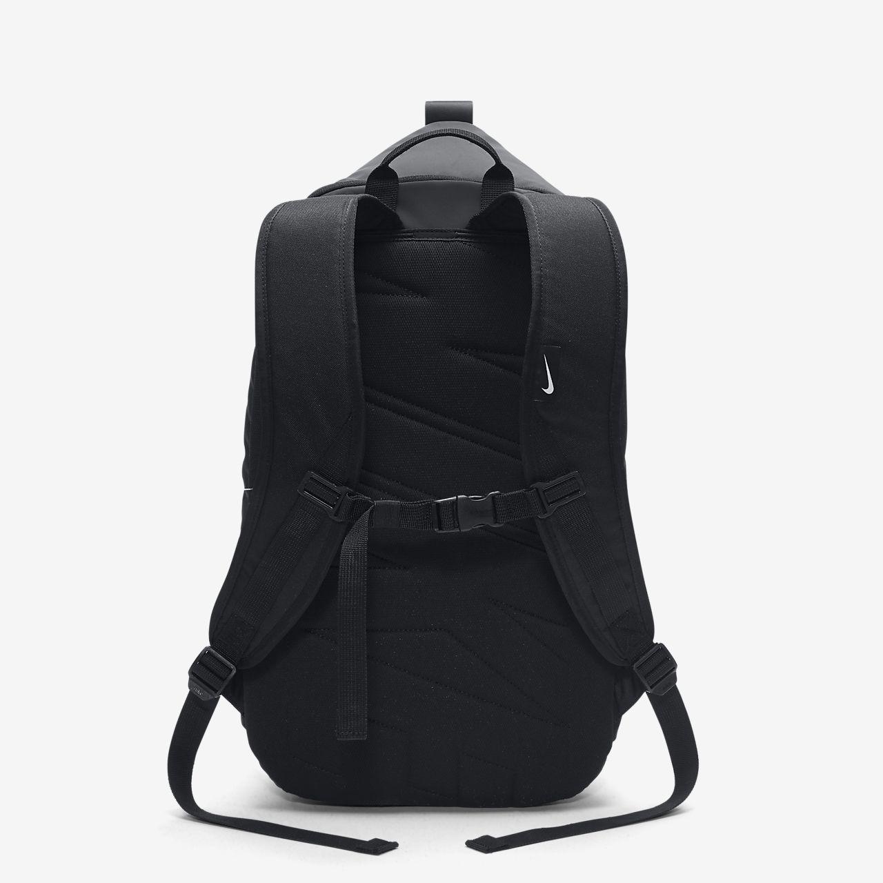 472220f7b748 Low Resolution Nike FB Centerline Football Backpack Nike FB Centerline  Football Backpack