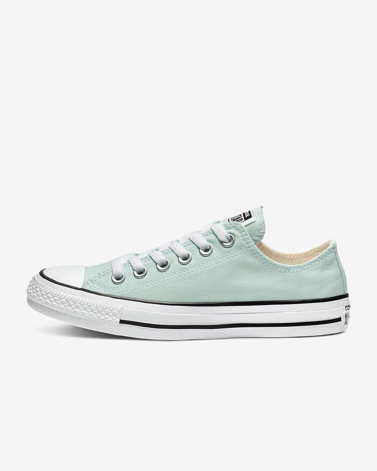Chuck Taylor All Star Seasonal Color Low Top  Unisex Shoe