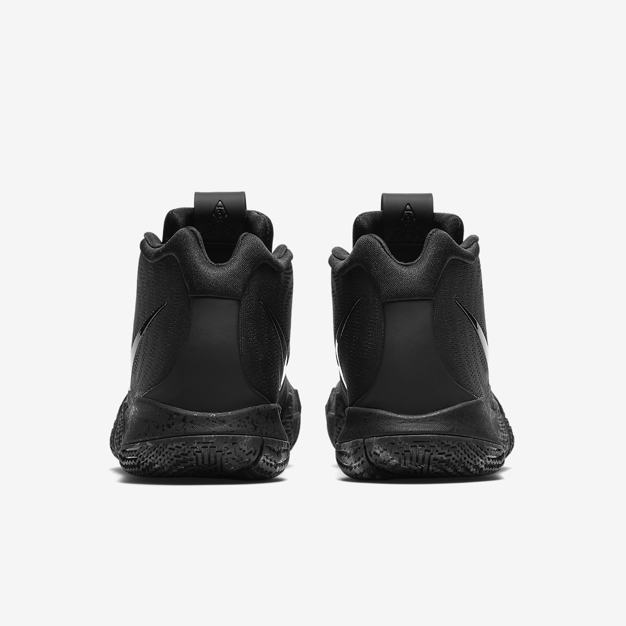 0fd0dbf494e6 Low Resolution Kyrie 4 Basketball Shoe Kyrie 4 Basketball Shoe