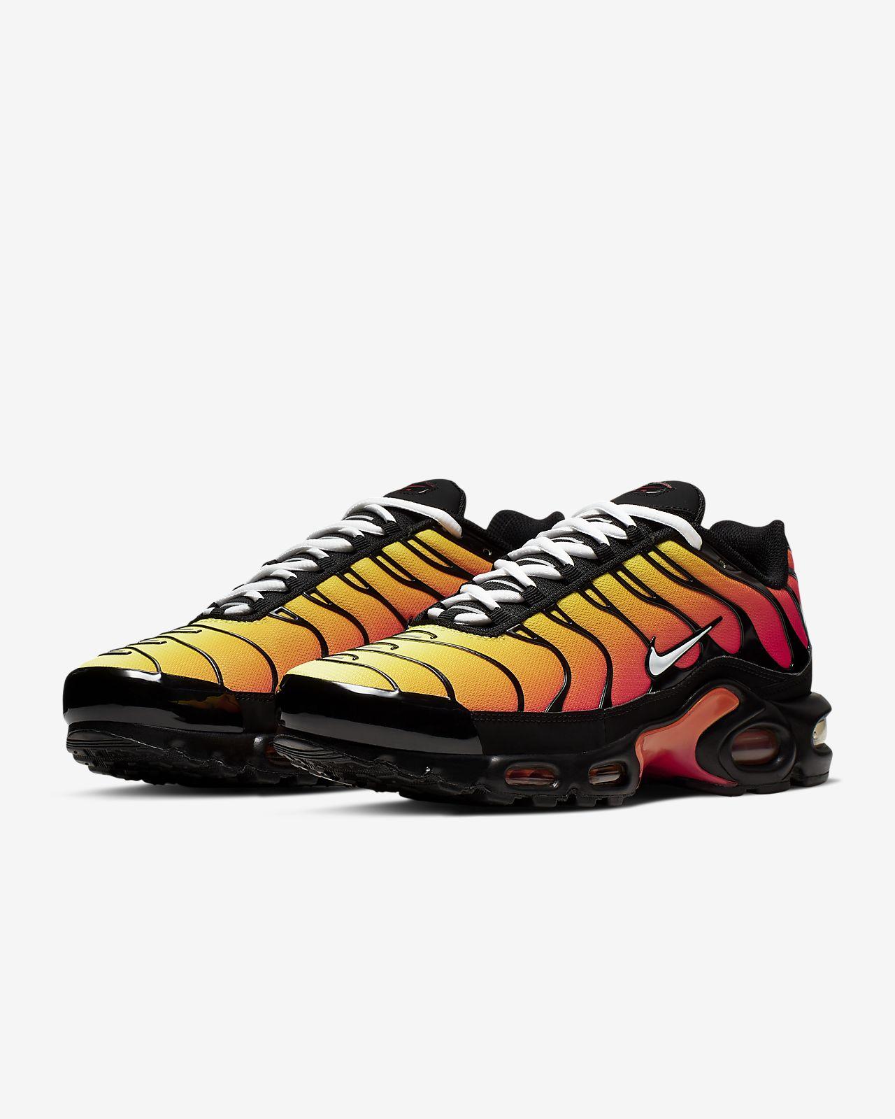 Nike Nike Air 1 1 Max Größentabelle Größentabelle Max Air