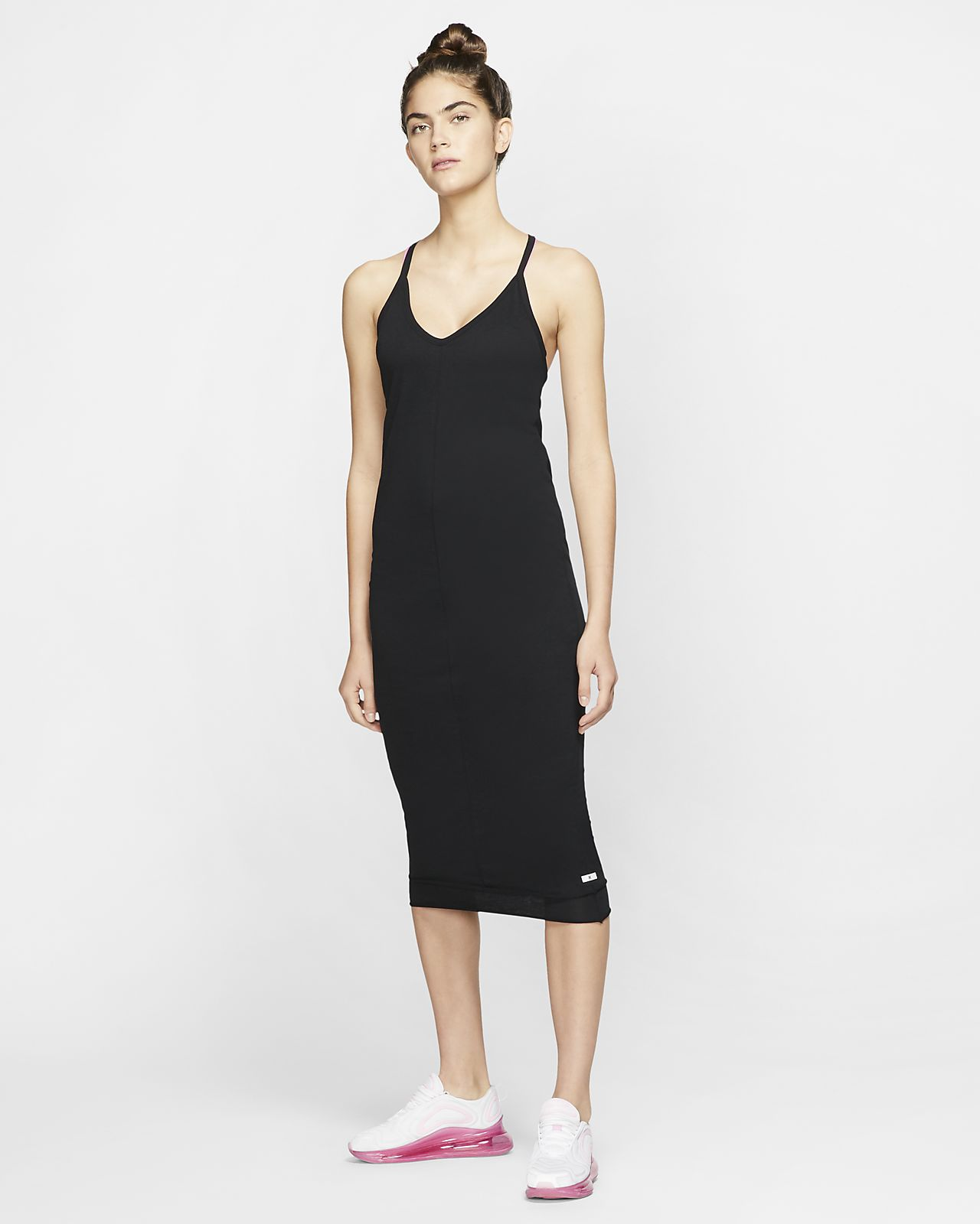 Платье Hurley Dri-FIT Cami
