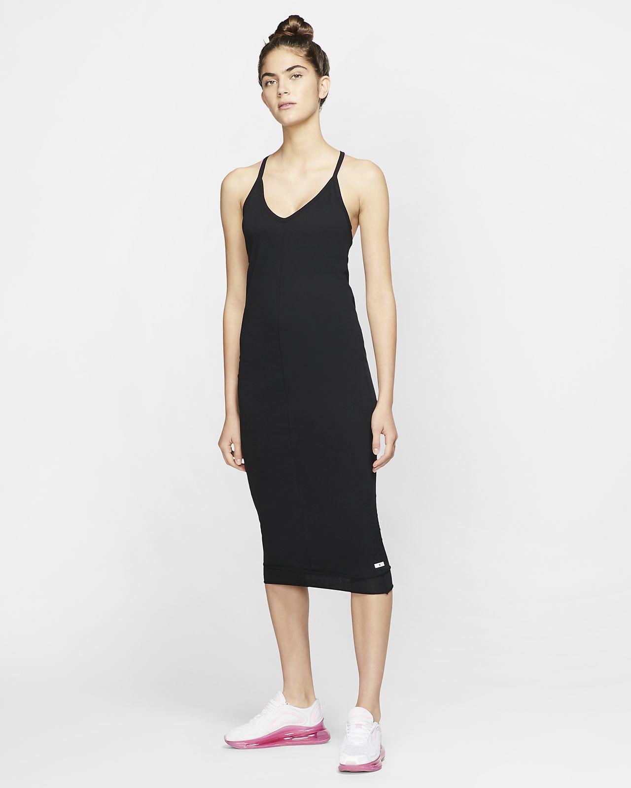 Hurley Dri-FIT Cami Women's Dress