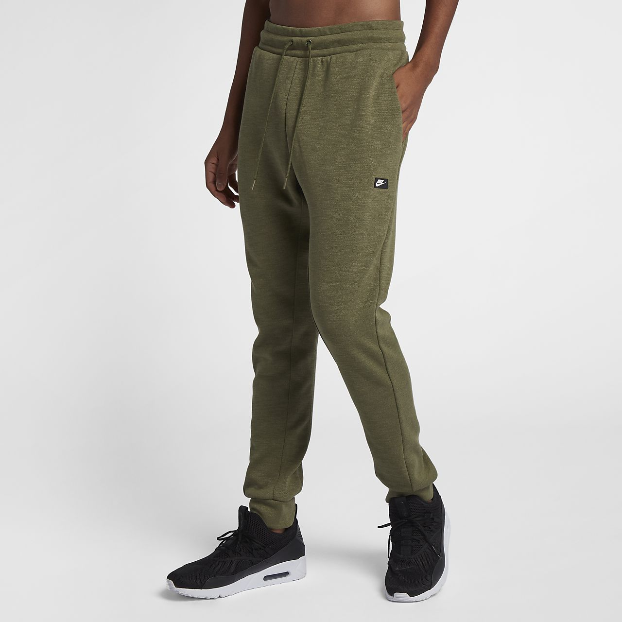 Nike Sportswear Herren Jogger