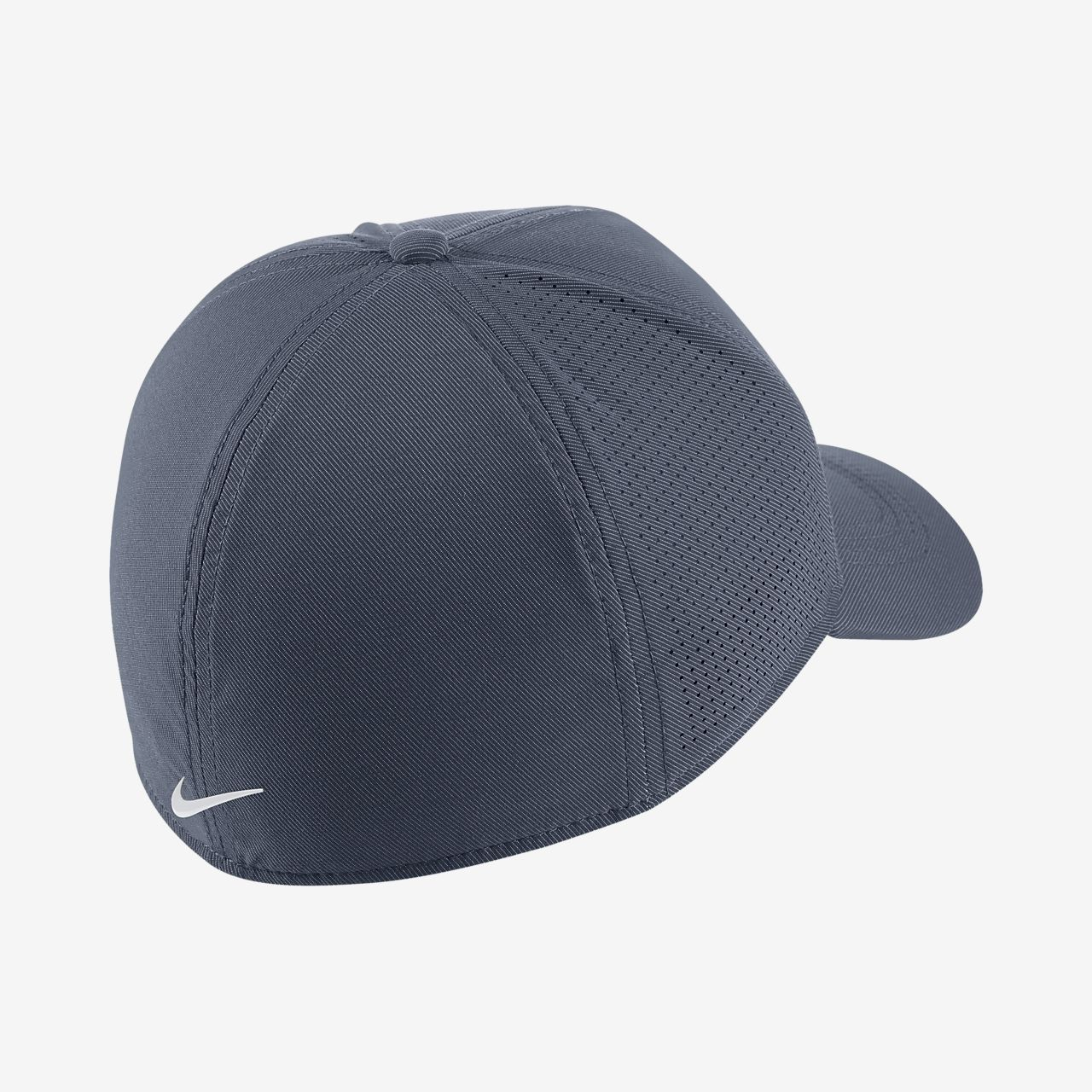 ... Nike AeroBill Legacy 91 Fitted Golf Hat a582a27303c