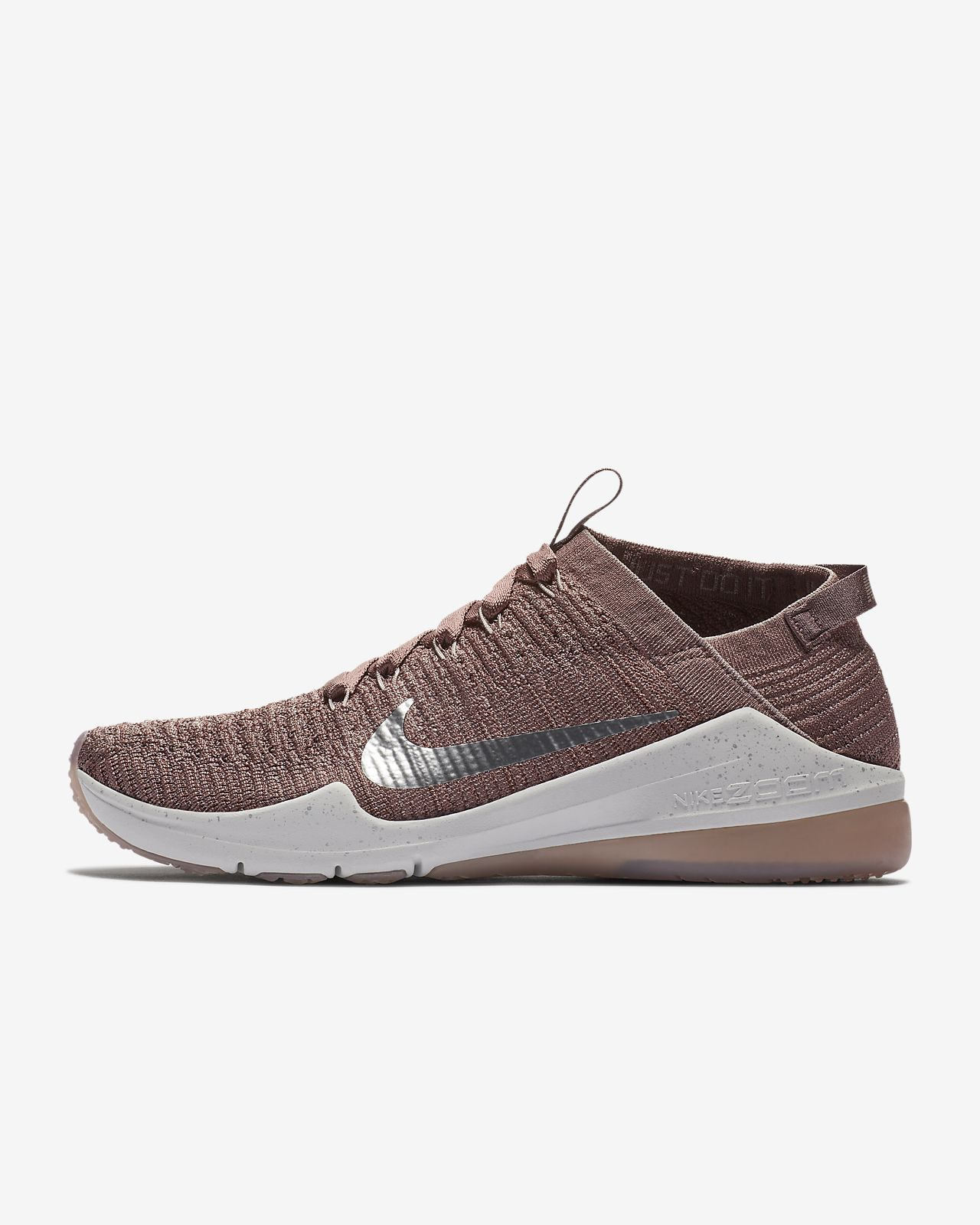 Nike Air Zoom Fearless Flyknit 2 LM Women's Gym/Training/Boxing Shoe