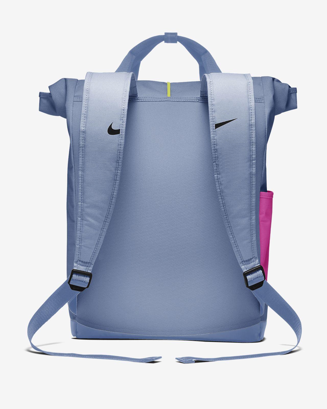 4ebf8ed27188 Low Resolution Nike Radiate Backpack Nike Radiate Backpack