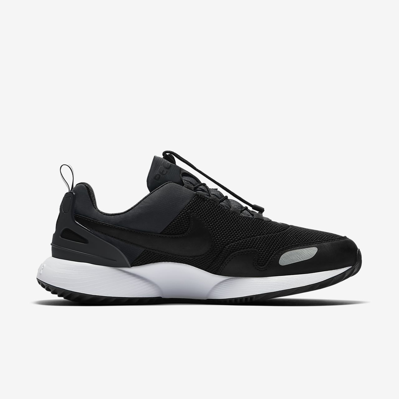 nike pegasus mens nz