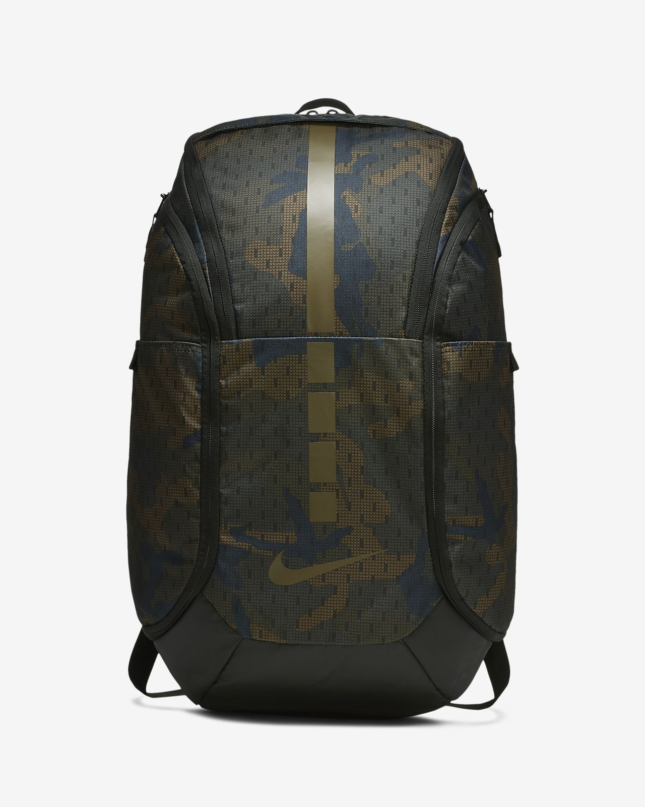 Nike Hoops Elite Pro Basketball Backpack. Nike.com 514c5b1c2d