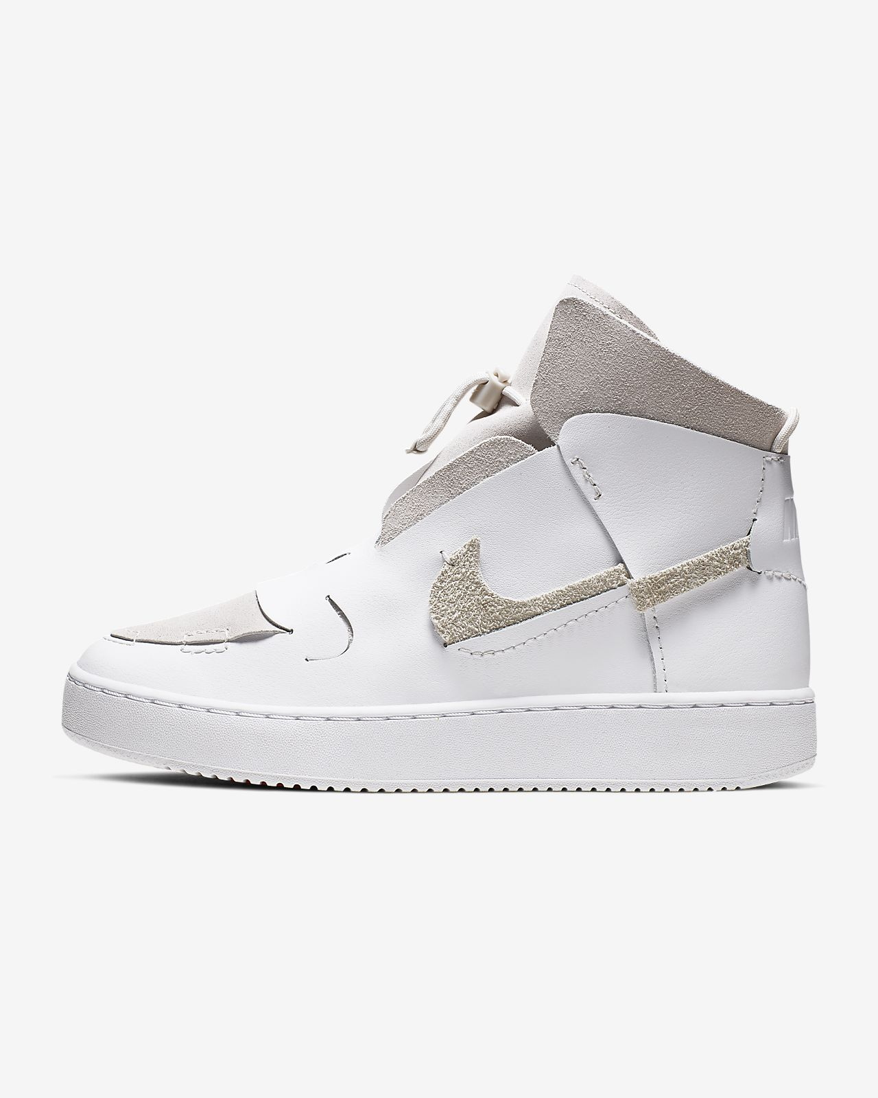 Nike Vandalised LX Kadın Ayakkabısı