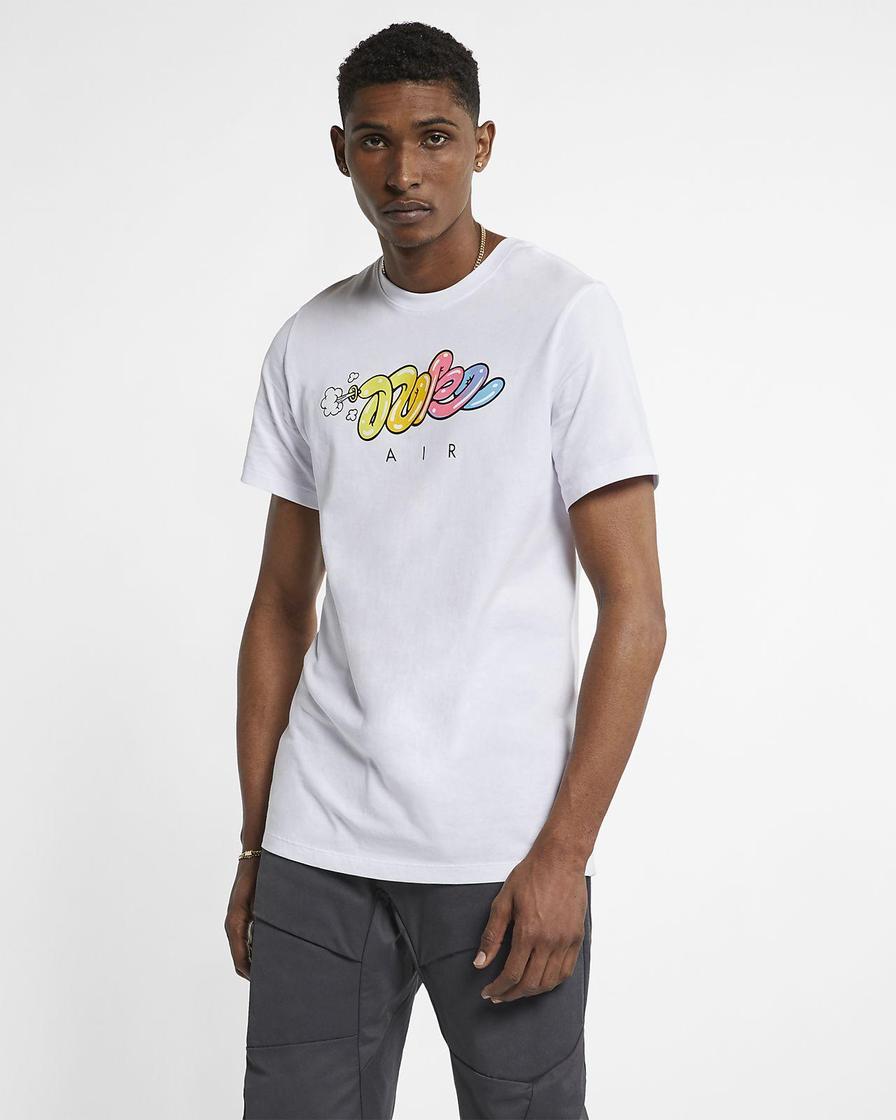 027199e39b9ba T-shirt Nike Sportswear - Uomo. Nike.com IT