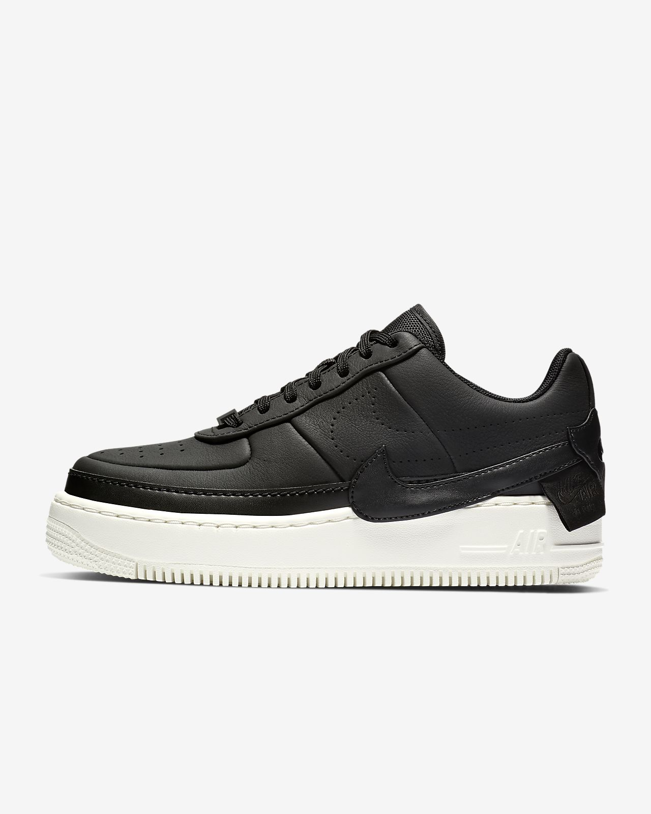 42820be7f1 Nike Air Force 1 Jester XX Premium Women's Shoe. Nike.com SK