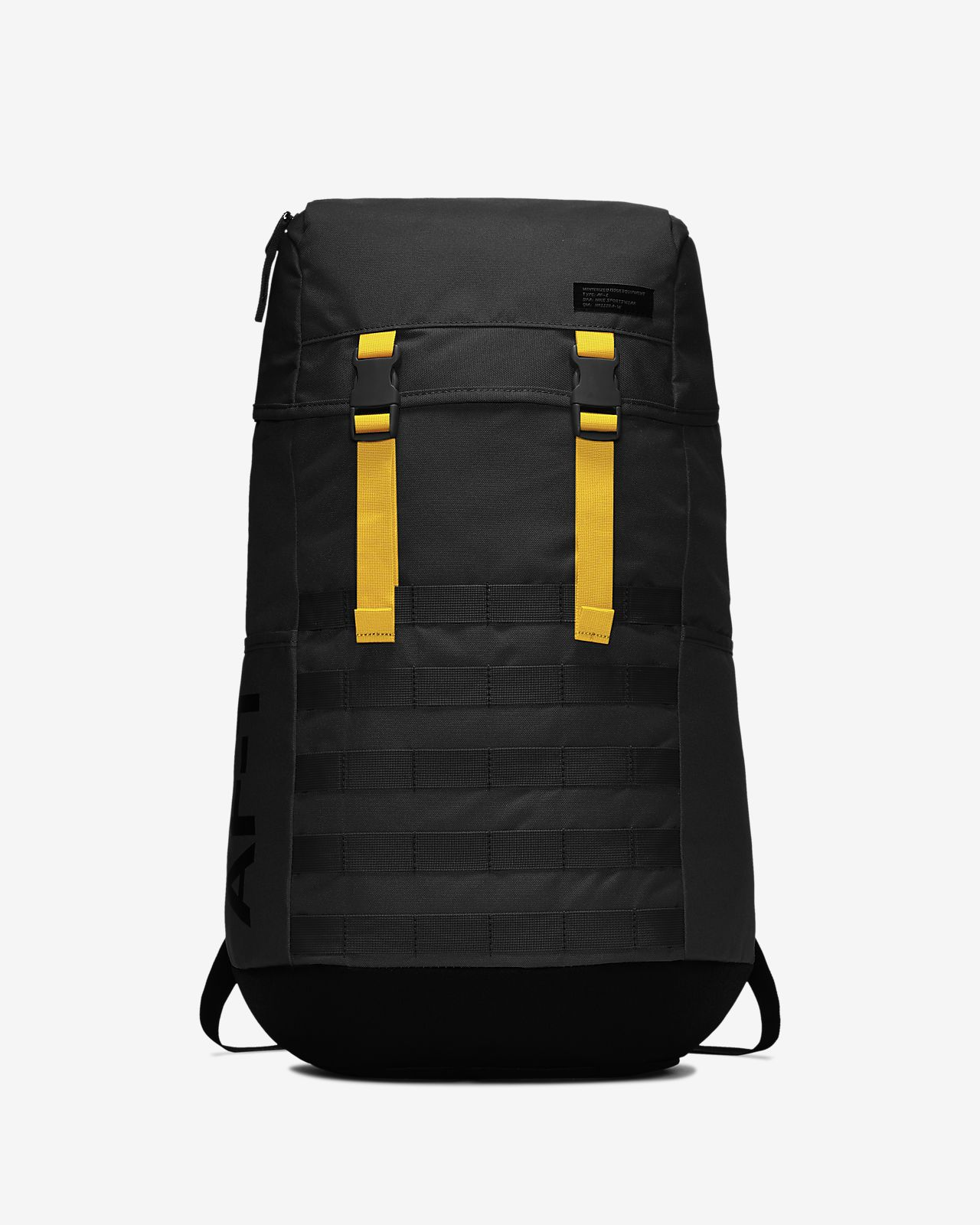 2eea70068f87 Low Resolution Nike Sportswear AF1 Backpack Nike Sportswear AF1 Backpack
