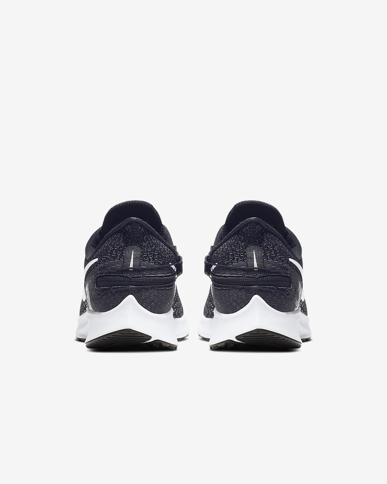 Nike Air Zoom Pegasus 35 FlyEase Zapatillas de running Hombre