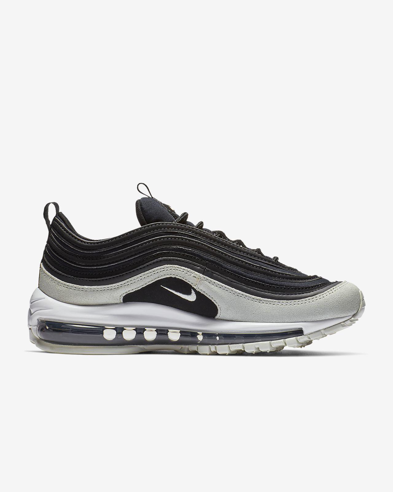 promo code 0632c 08b06 ... Nike Air Max 97 Premium Women s Shoe
