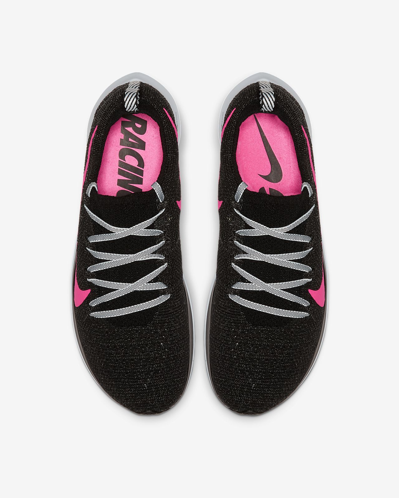 Running Zoom Flyknit Chaussure Nike Pour De Fly Femme ZuOPkXiT
