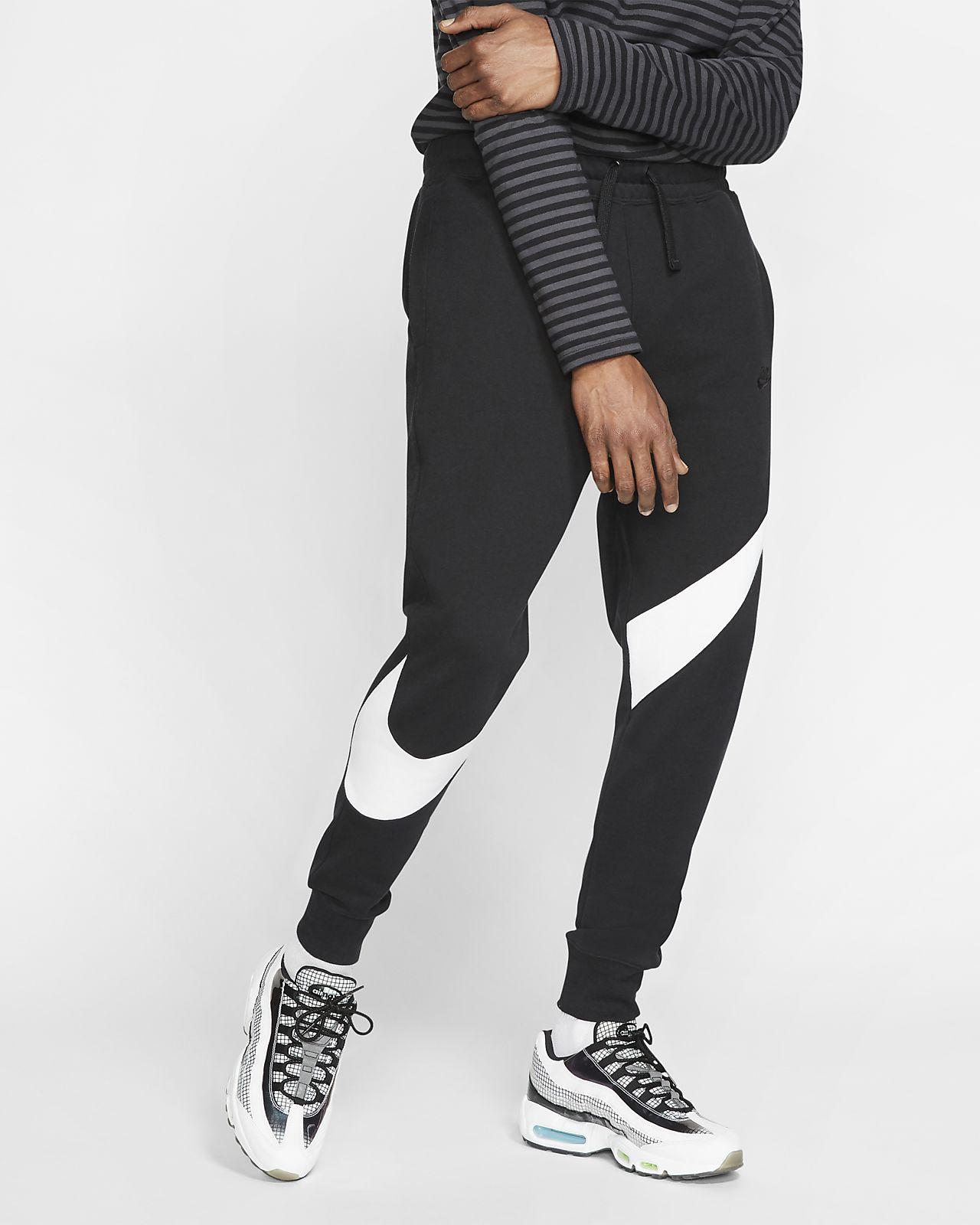 En Pantalon En Molleton Nike Nike Molleton Pantalon Sportswear zMGpSLUVjq