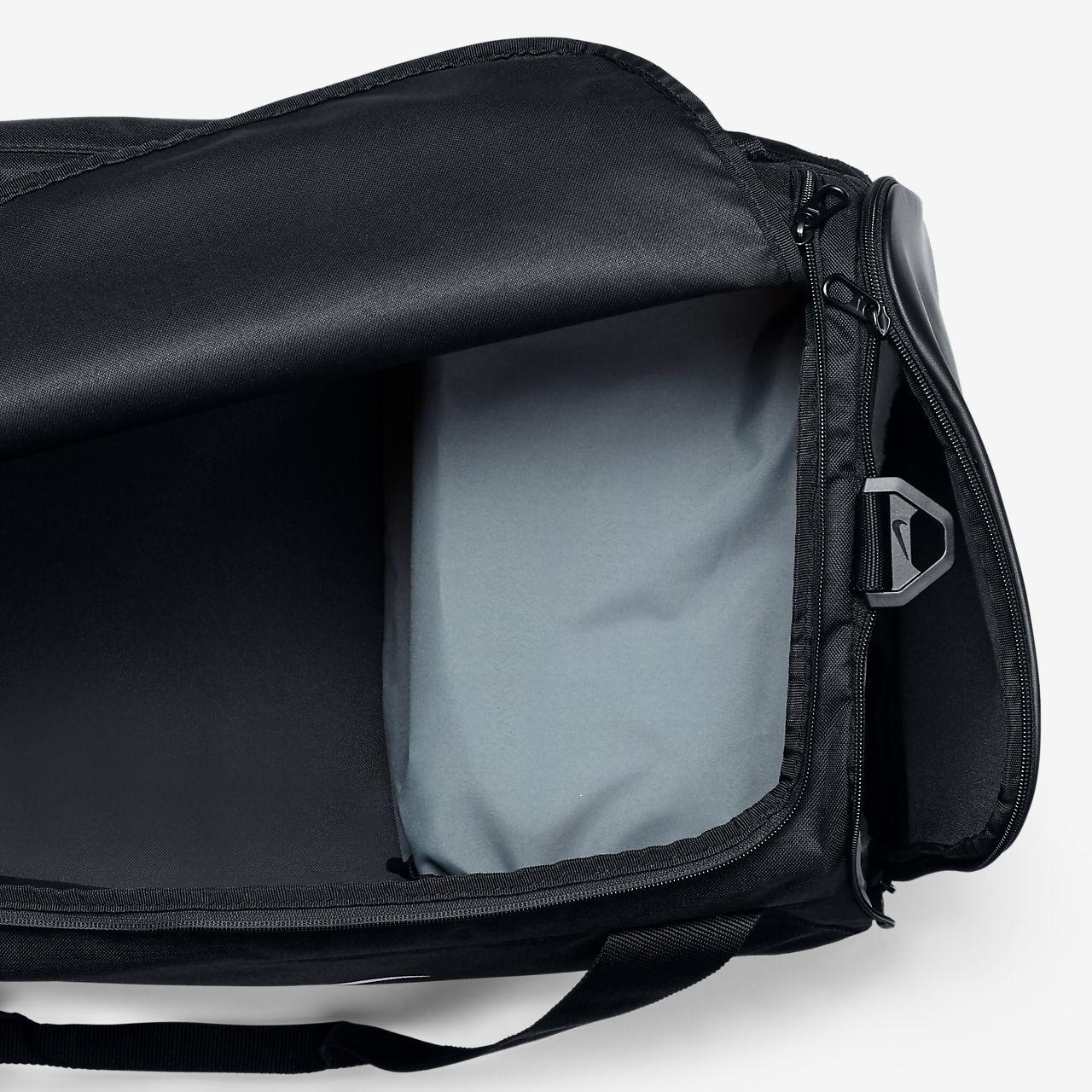 6288a4c5e1 Nike Brasilia (Large) Training Duffel Bag. Nike.com GB