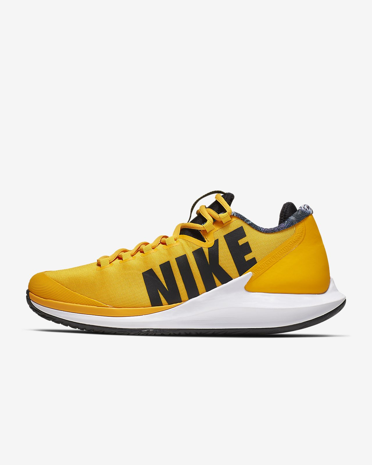 b5cc59311e NikeCourt Air Zoom Zero Men's Tennis Shoe. Nike.com GB