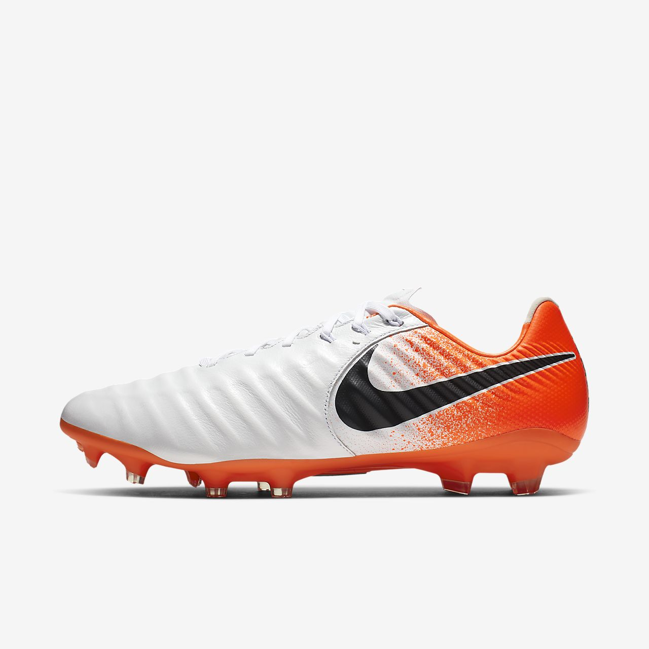 a0a86de57a8 Nike Legend 7 Pro FG Firm-Ground Soccer Cleat. Nike.com