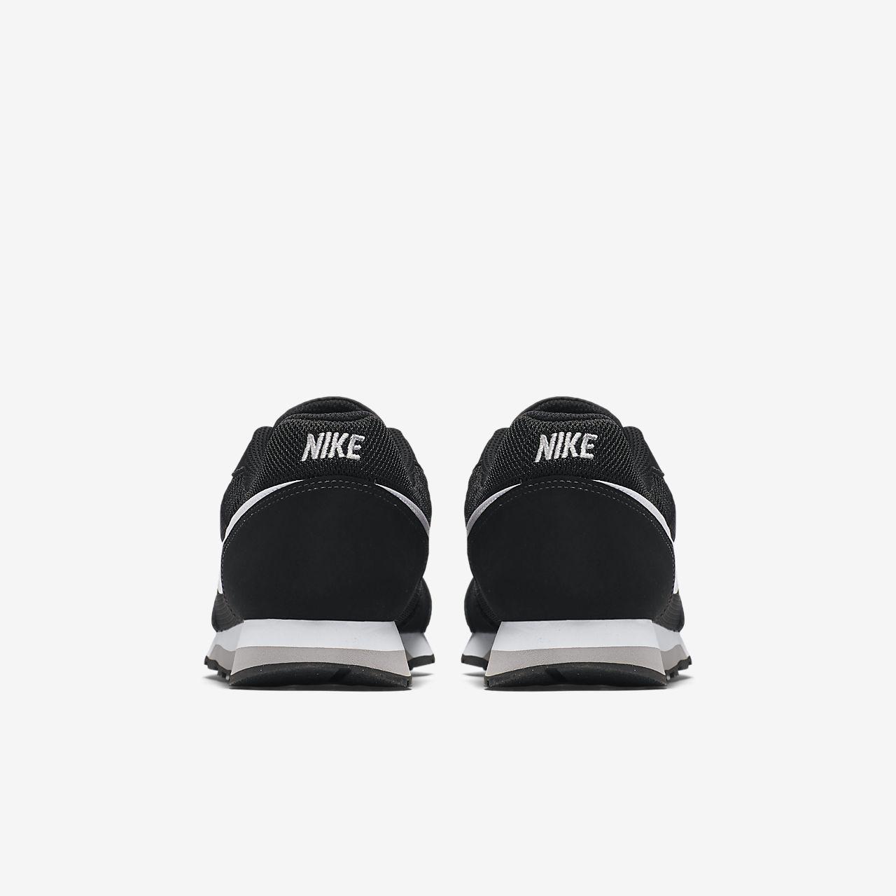 where to buy nike air max 97 triple blanconike air max 97