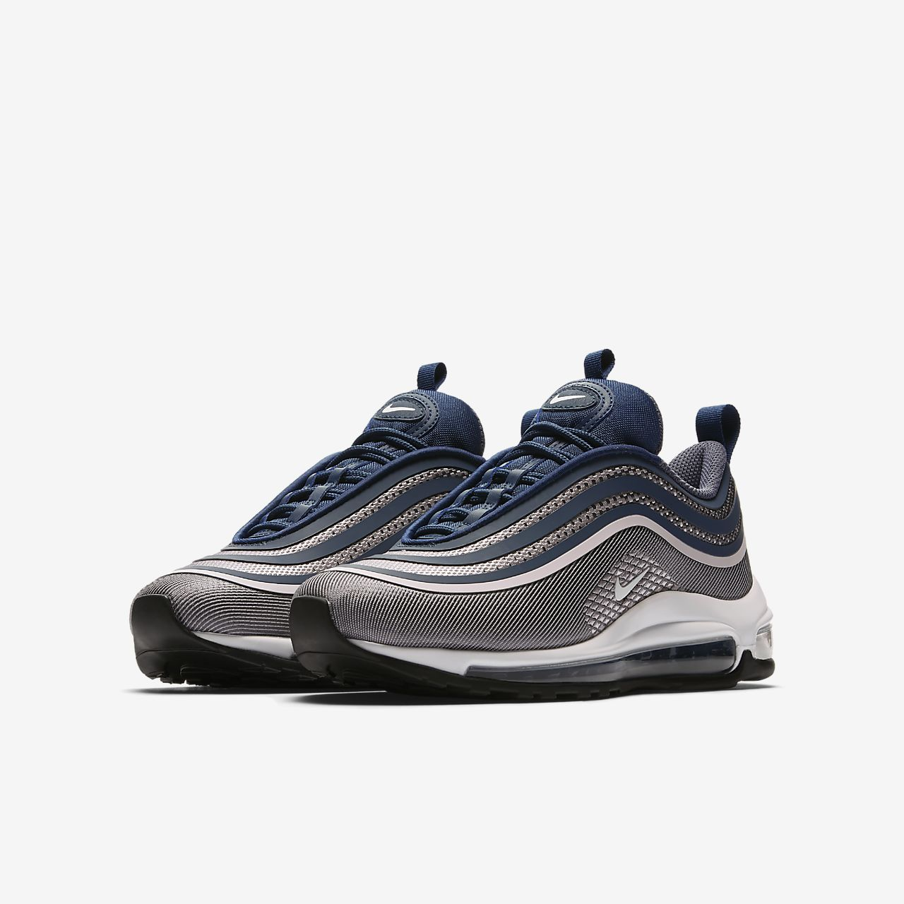 nike ultra air max 97 men nz