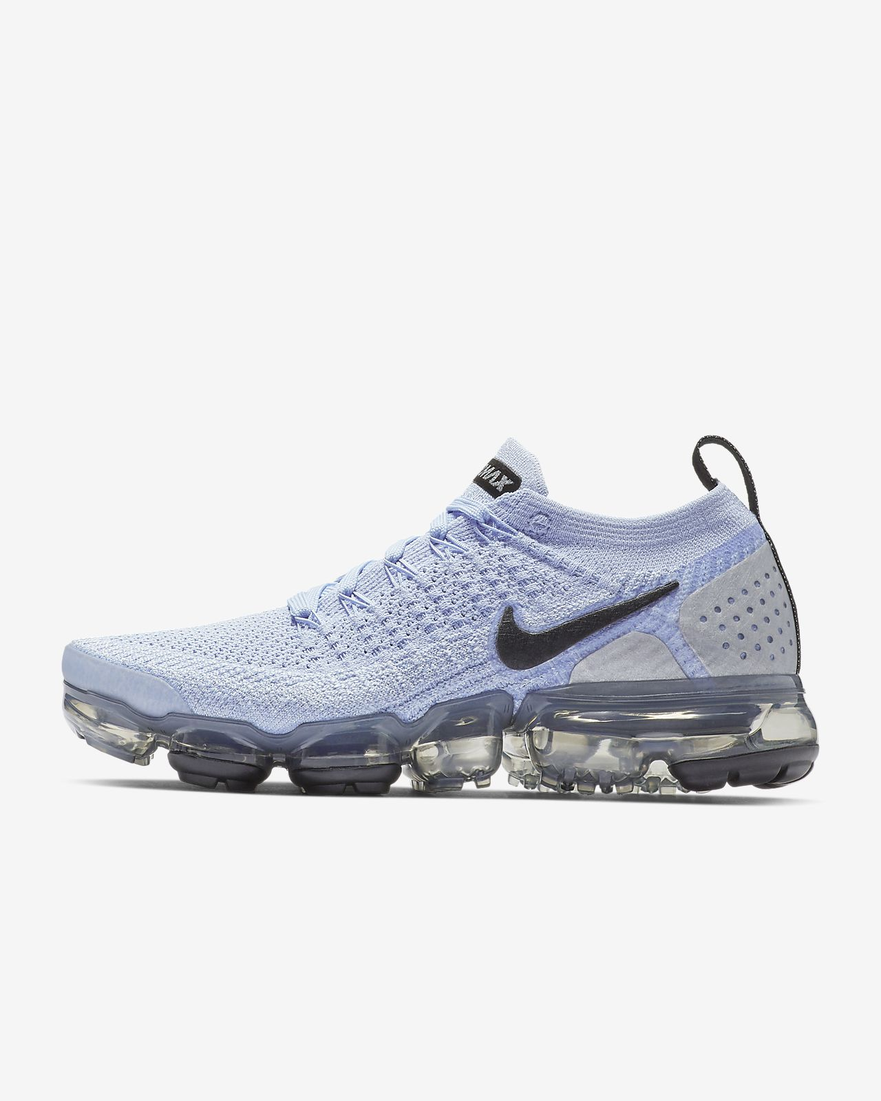 pretty nice bffd3 4fc77 Women s Shoe. Nike Air VaporMax Flyknit 2