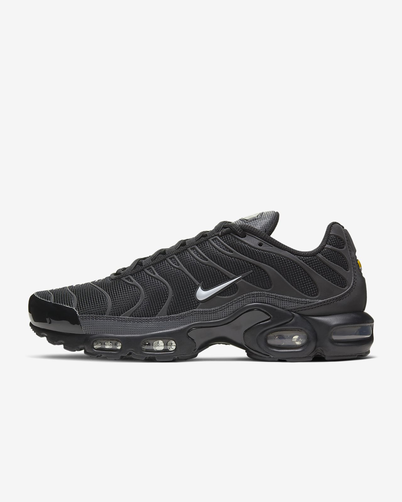 Nike Air Max Plus sko til herre