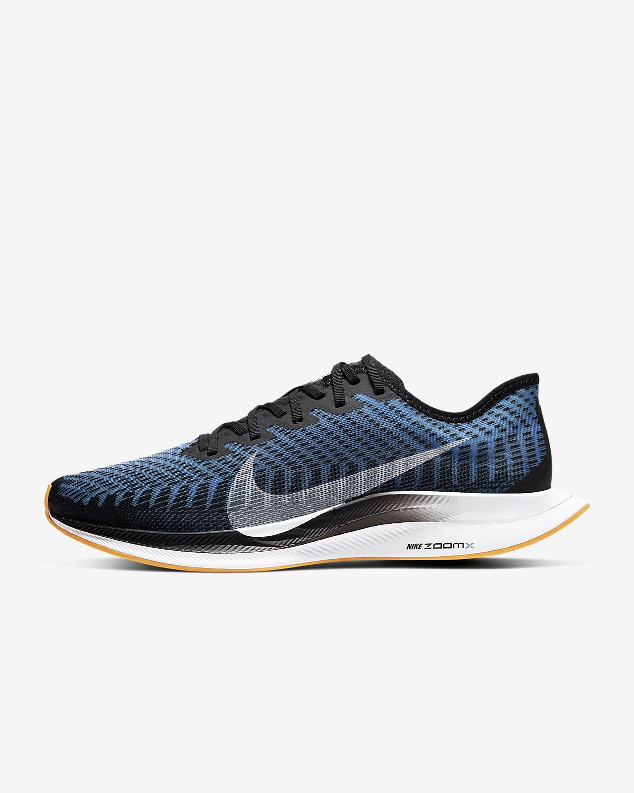Running Pegasus Nike 2 Scarpa Uomo Da Turbo Zoom rCQBthdsx