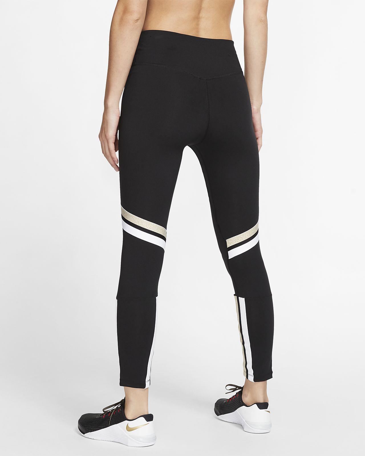 Legging 78 Nike One Icon Clash pour Femme