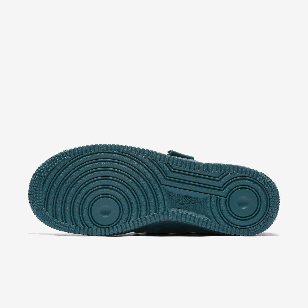 4f24e745433586 Nike AF1 Explorer XX Women s Shoe. Nike.com AU