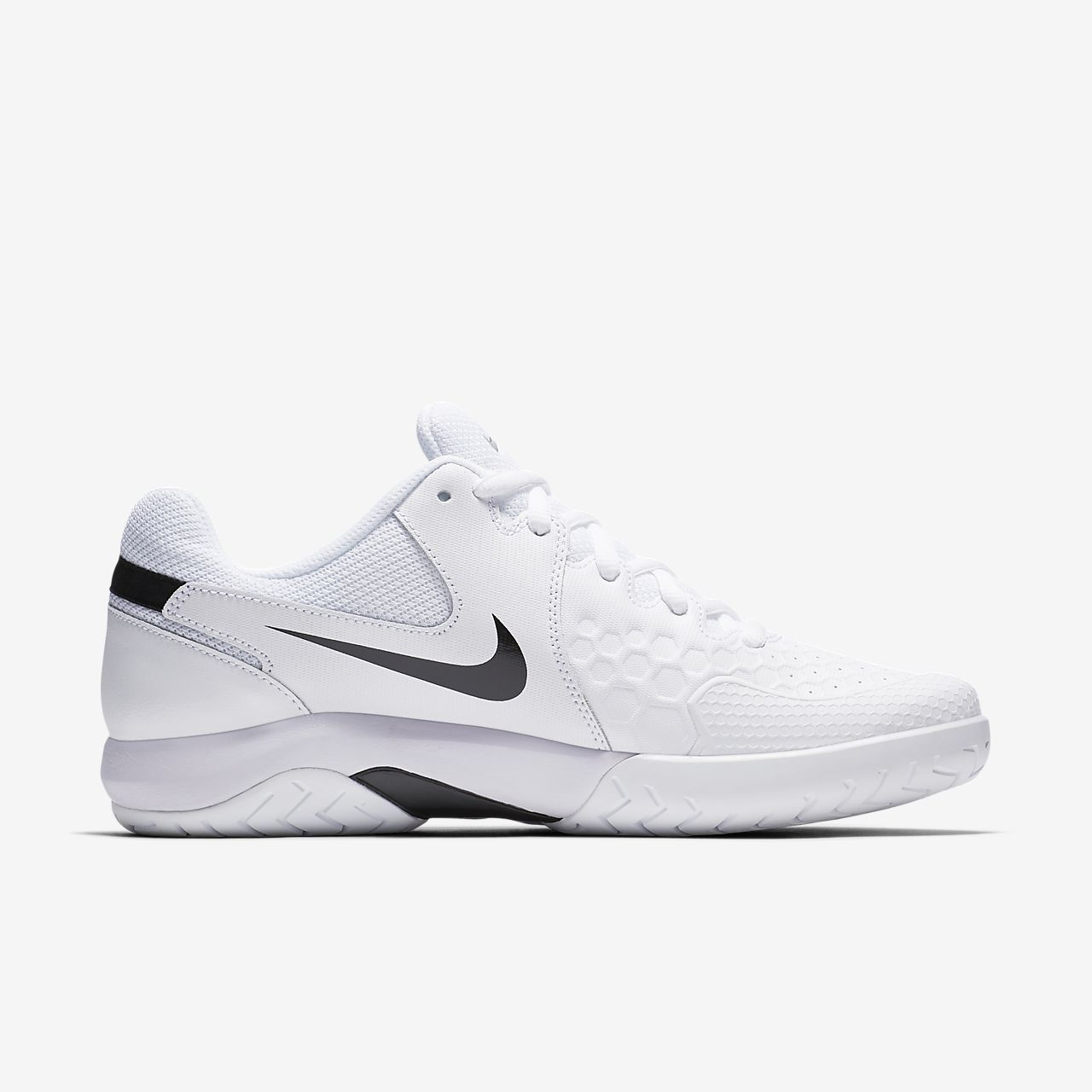 NikeCourt Air Zoom Resistance Men s Hard Court Tennis Shoe. Nike.com SA bcc116f15